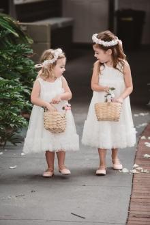 2018-9-15-Davis-Island-Wedding-Photographer-671