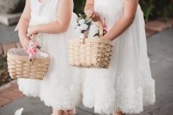 2018-9-15-Davis-Island-Wedding-Photographer-676