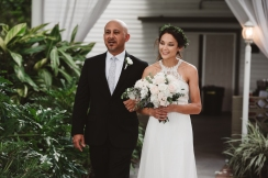 2018-9-15-Davis-Island-Wedding-Photographer-684