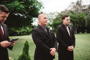 2018-9-15-Davis-Island-Wedding-Photographer-690