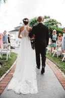 2018-9-15-Davis-Island-Wedding-Photographer-691