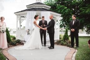 2018-9-15-Davis-Island-Wedding-Photographer-706