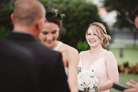 2018-9-15-Davis-Island-Wedding-Photographer-713