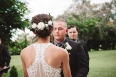 2018-9-15-Davis-Island-Wedding-Photographer-715