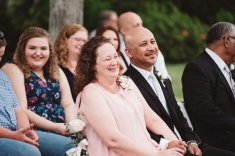 2018-9-15-Davis-Island-Wedding-Photographer-718