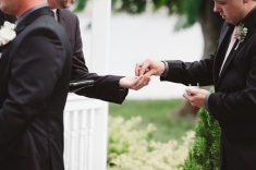 2018-9-15-Davis-Island-Wedding-Photographer-735
