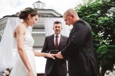 2018-9-15-Davis-Island-Wedding-Photographer-739