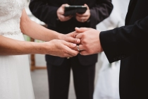 2018-9-15-Davis-Island-Wedding-Photographer-751