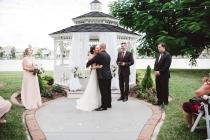 2018-9-15-Davis-Island-Wedding-Photographer-772