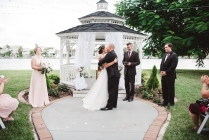 2018-9-15-Davis-Island-Wedding-Photographer-774