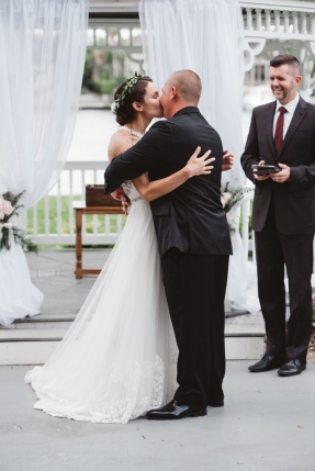 2018-9-15-Davis-Island-Wedding-Photographer-775