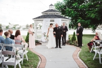 2018-9-15-Davis-Island-Wedding-Photographer-780