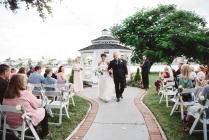 2018-9-15-Davis-Island-Wedding-Photographer-787