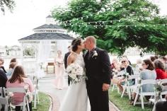 2018-9-15-Davis-Island-Wedding-Photographer-788