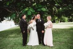 2018-9-15-Davis-Island-Wedding-Photographer-839