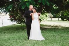 2018-9-15-Davis-Island-Wedding-Photographer-849