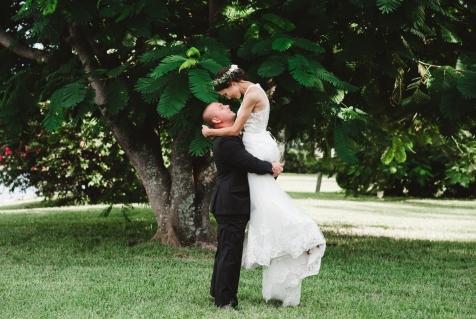 2018-9-15-Davis-Island-Wedding-Photographer-852