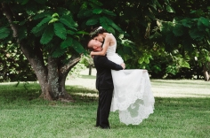 2018-9-15-Davis-Island-Wedding-Photographer-854