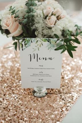 2018-9-15-Davis-Island-Wedding-Photographer-871