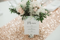 2018-9-15-Davis-Island-Wedding-Photographer-873