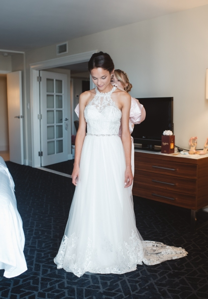 2018-9-15-Davis-Island-Wedding-Photographer-88
