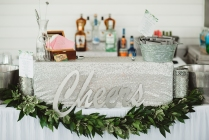 2018-9-15-Davis-Island-Wedding-Photographer-884