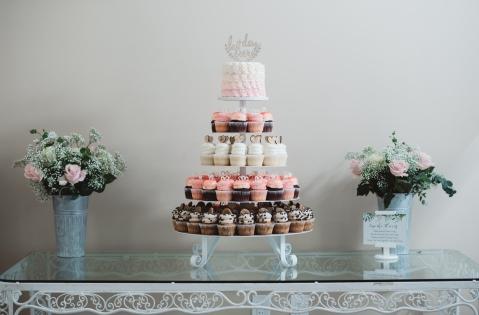 2018-9-15-Davis-Island-Wedding-Photographer-894