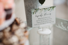 2018-9-15-Davis-Island-Wedding-Photographer-898