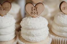 2018-9-15-Davis-Island-Wedding-Photographer-900