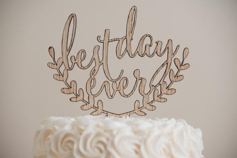 2018-9-15-Davis-Island-Wedding-Photographer-901