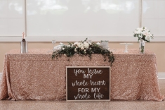 2018-9-15-Davis-Island-Wedding-Photographer-943