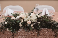 2018-9-15-Davis-Island-Wedding-Photographer-944