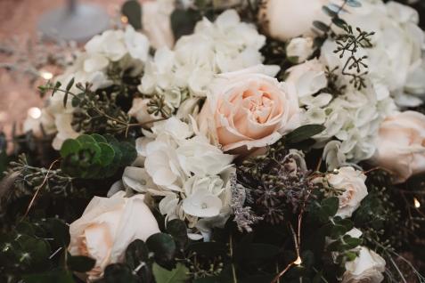 2018-9-15-Davis-Island-Wedding-Photographer-947