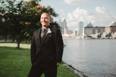 2018-9-15-Davis-Island-Wedding-Photographer-987