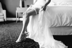2018-9-15-Davis-Island-Wedding-Photographer-99