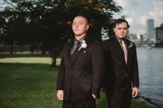 2018-9-15-Davis-Island-Wedding-Photographer-990