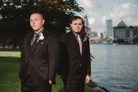 2018-9-15-Davis-Island-Wedding-Photographer-992