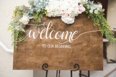 2018-11-10-marco-island-wedding-photographer-1018