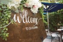 2018-11-10-marco-island-wedding-photographer-1020