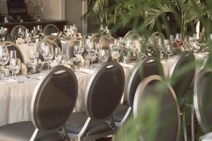 2018-11-10-marco-island-wedding-photographer-1027