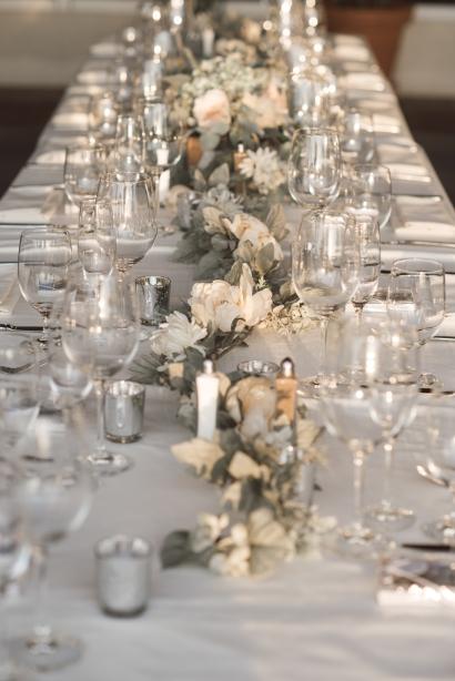 2018-11-10-marco-island-wedding-photographer-1028