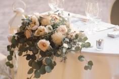 2018-11-10-marco-island-wedding-photographer-1037