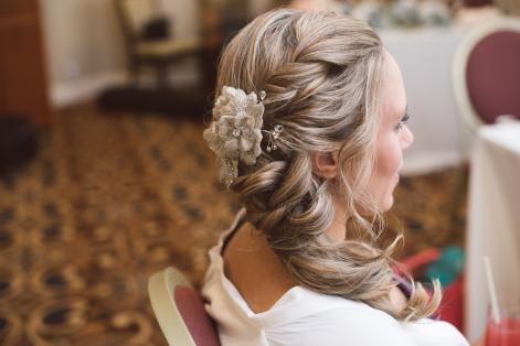 2018-11-10-marco-island-wedding-photographer-104