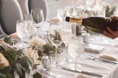 2018-11-10-marco-island-wedding-photographer-1042