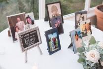 2018-11-10-marco-island-wedding-photographer-1045