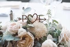 2018-11-10-marco-island-wedding-photographer-1049