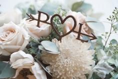 2018-11-10-marco-island-wedding-photographer-1051