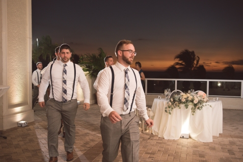 2018-11-10-marco-island-wedding-photographer-1059