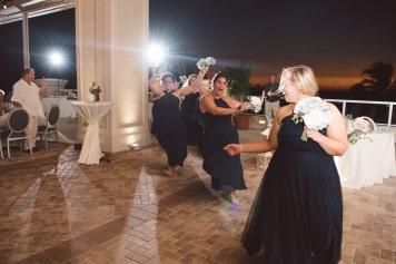 2018-11-10-marco-island-wedding-photographer-1064