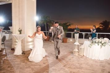 2018-11-10-marco-island-wedding-photographer-1066